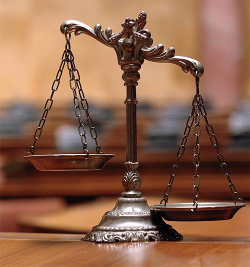 Sobre Vernaschi Sociedade de Advogados
